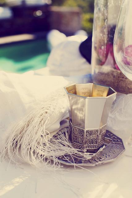 GAB&SEB_WEDDING_-482hi.jpg