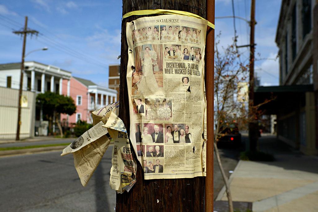 New_Orleans_paper.jpg
