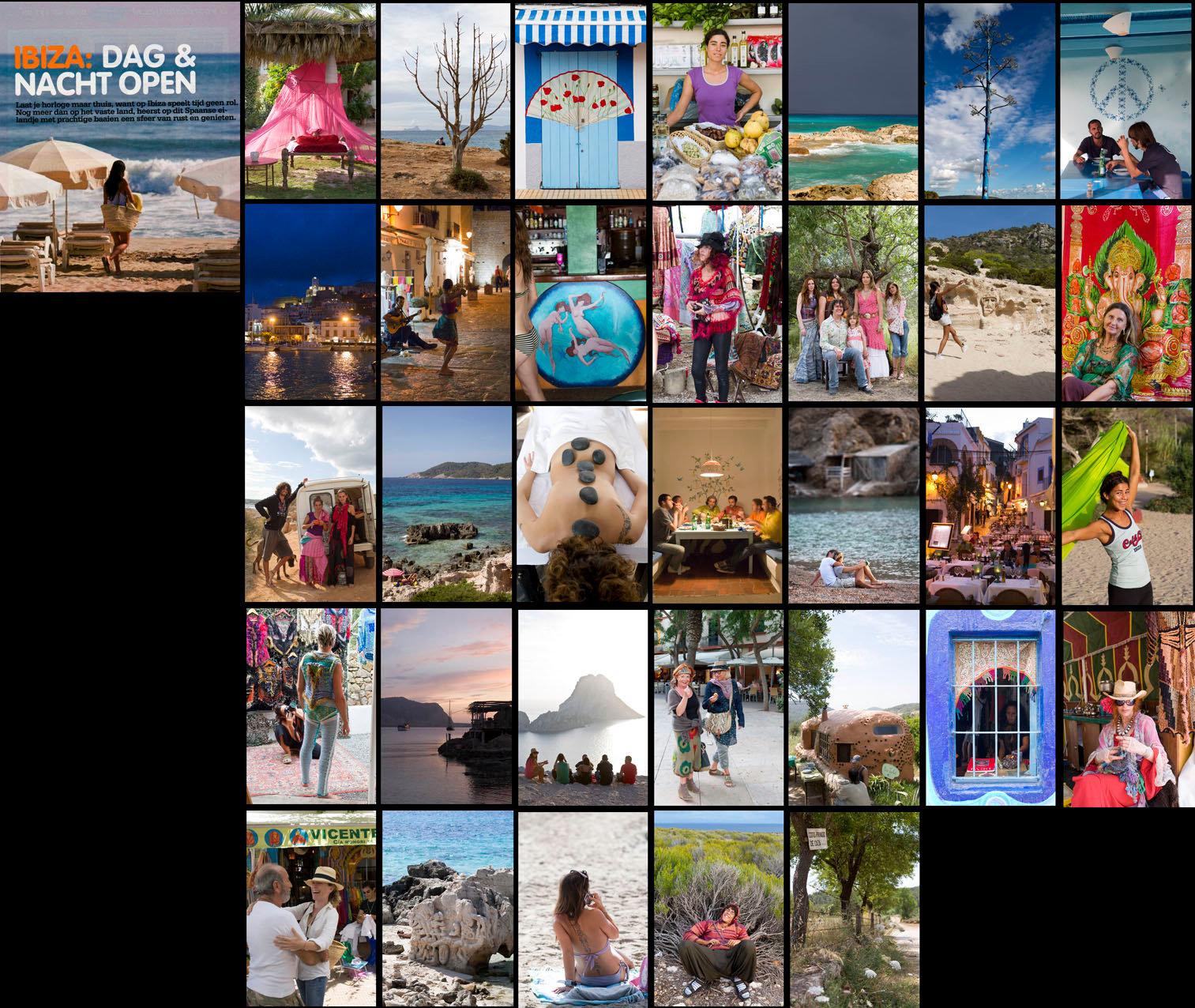 Ibiza & Formentera 2.jpeg