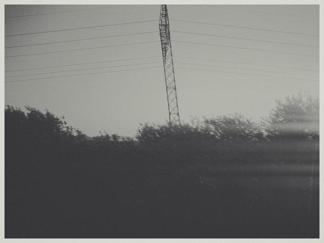 CameraZOOM-20141010073609287.jpg