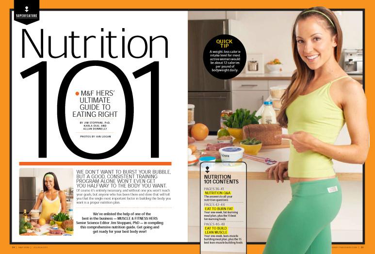 Nutrician101.jpg