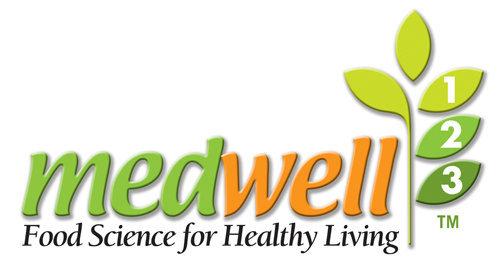 medwell_logo_rgb.jpg