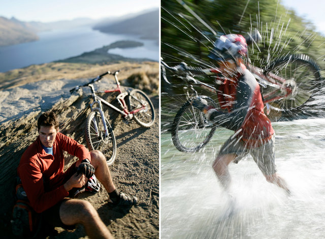 Mtn bike 2.jpg