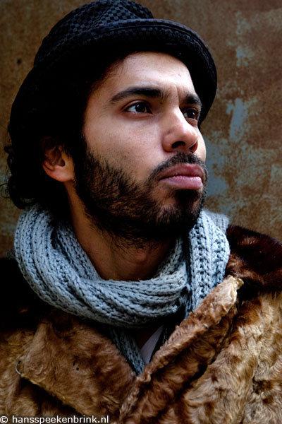 Bilâl Karaman, jazz guitarist