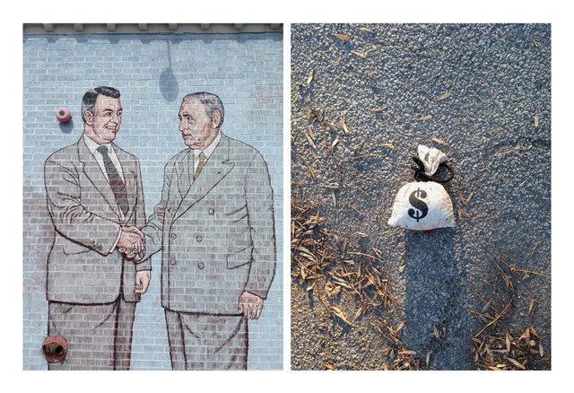 handshake money bag small.jpg