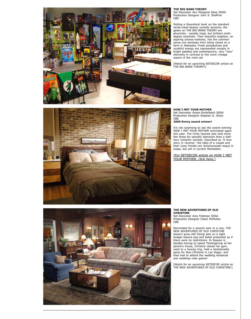 awards - Set Decorators Society of America 3.jpg