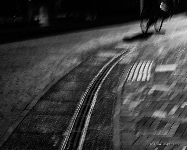 2014-03-25_TB_22.jpg