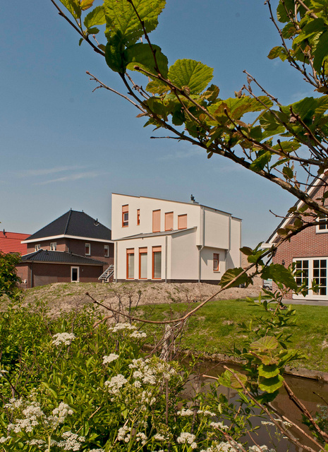 casa ten klooster-5740-b.jpg