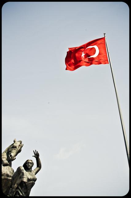 Turkey-1701_2120 x 3184_WM_with frame.jpg