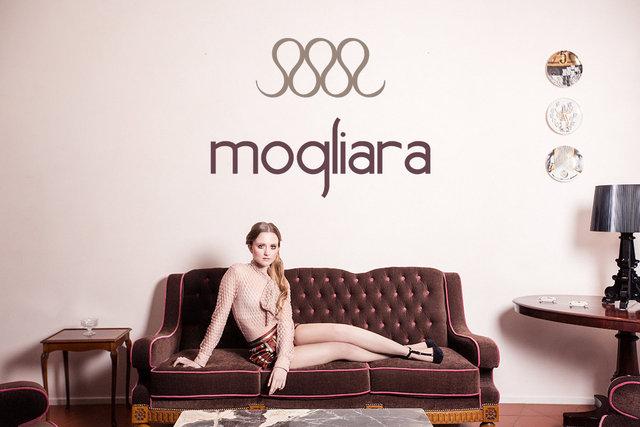 Mogliara Luxury Hotel