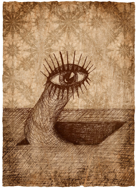 Emerging Vision