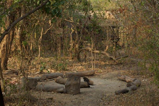 Malawi_032.jpg