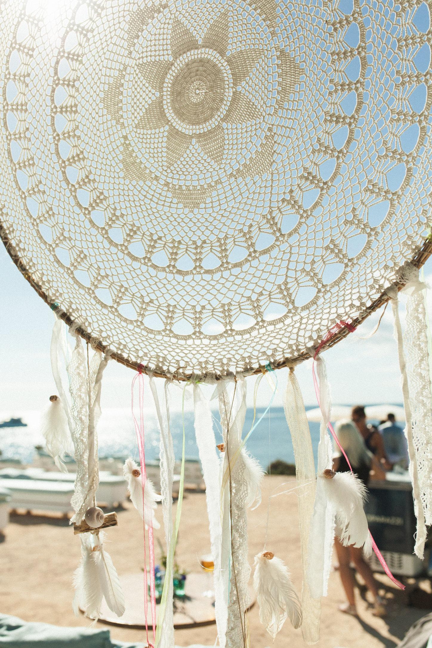 Experimental_Beach_Ibiza-3.jpg