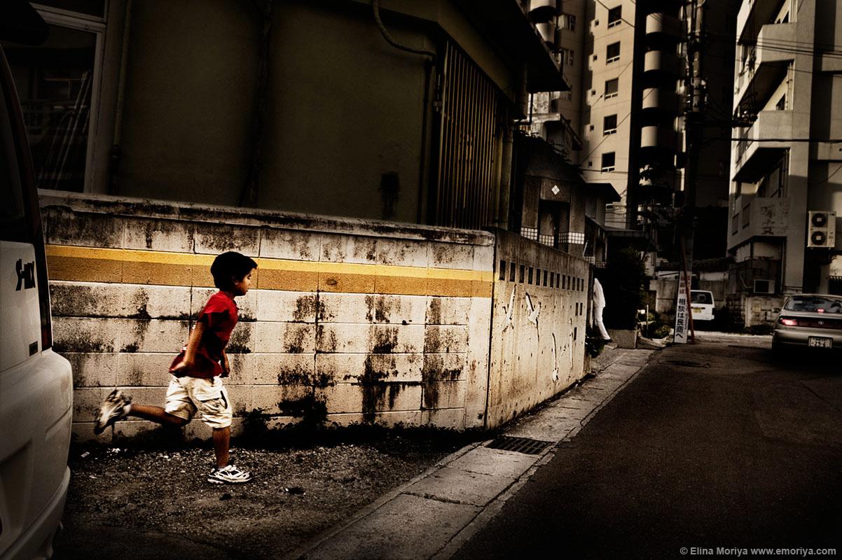 emoriya_concept_walls_04101810.jpg