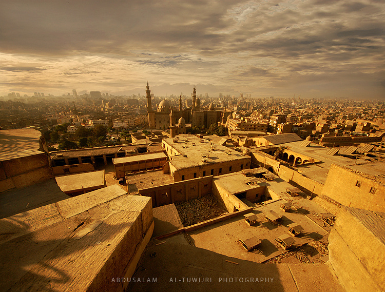 Old_Cairo_by_Abdusalam.jpg
