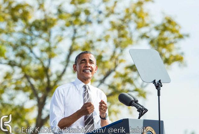 11_1_12_obama_eva_vegas_kabik-592.jpg