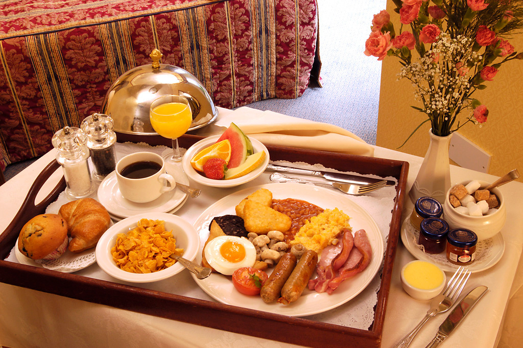 Breakfast-tray-3.jpg