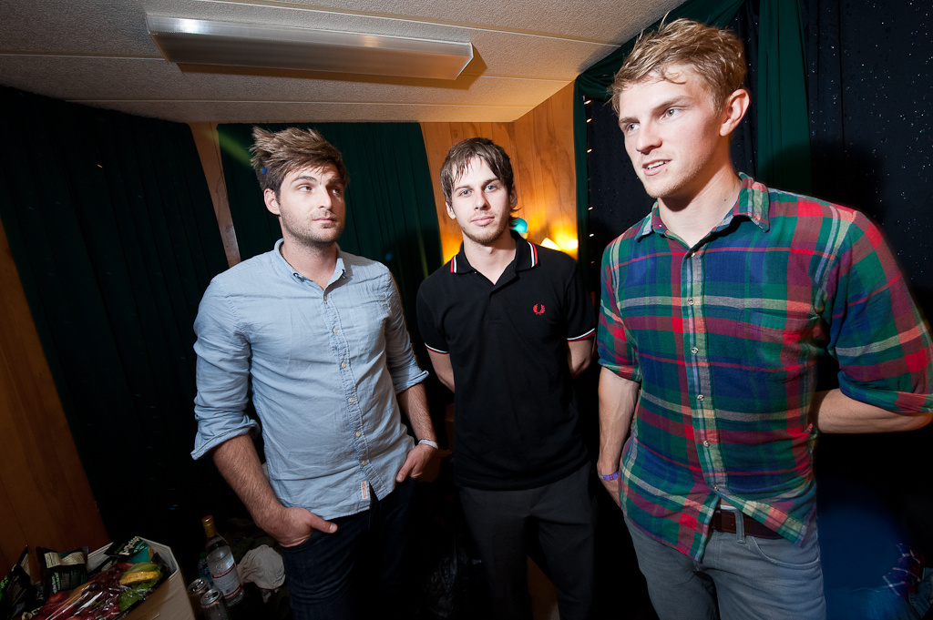 Foster the People-34.jpg