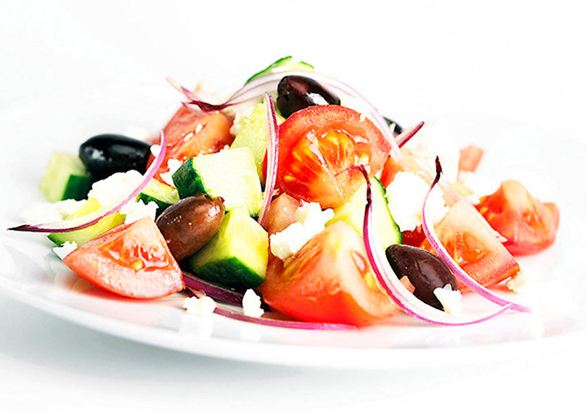 5648 Greek salad copy.jpg