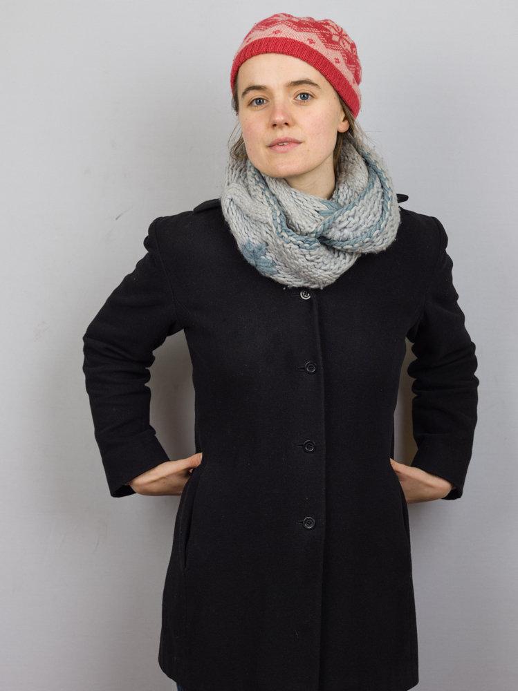 Ulrike Pollok-23.jpg