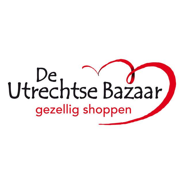 De Utrechtse Bazaar