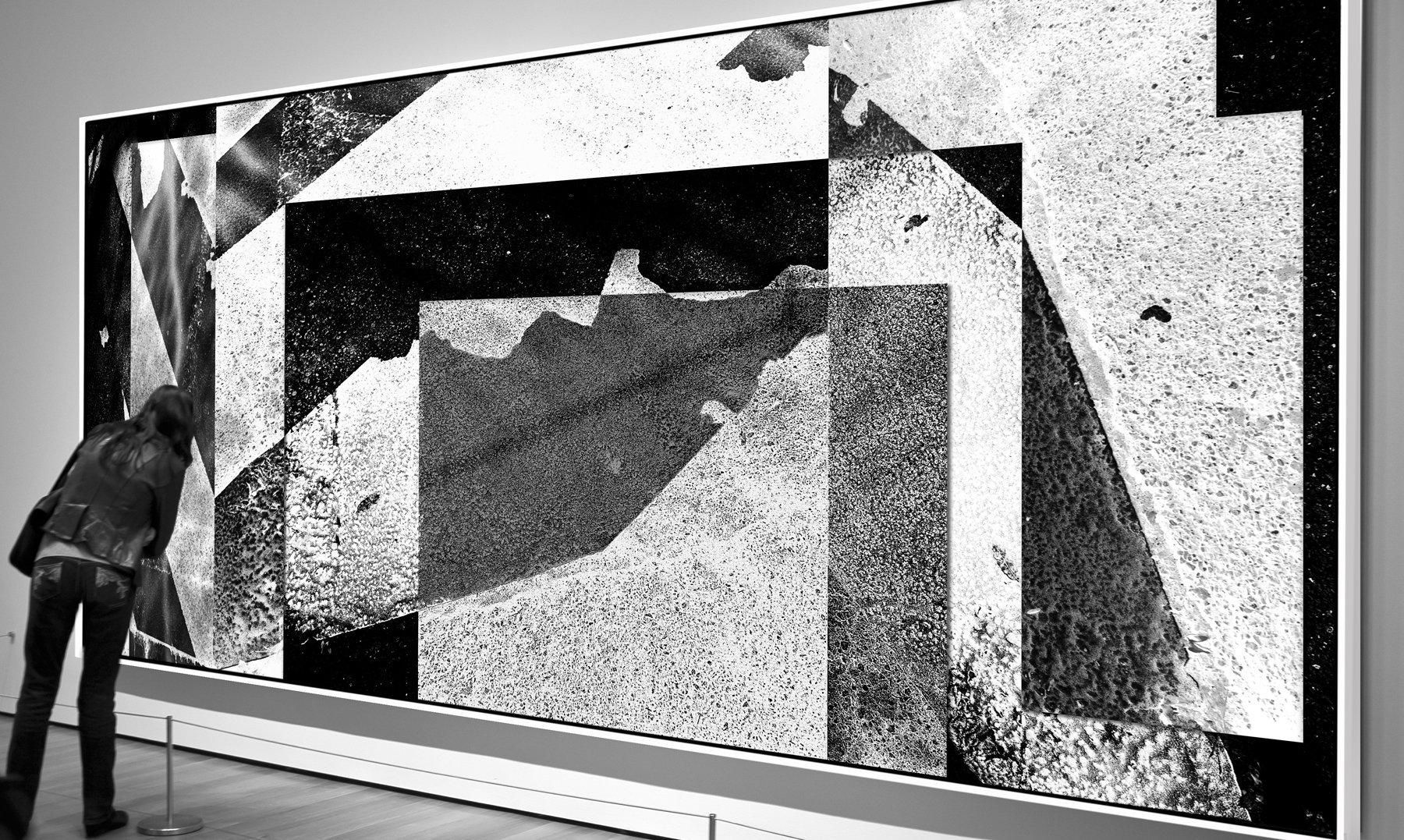MOMA-067.jpg