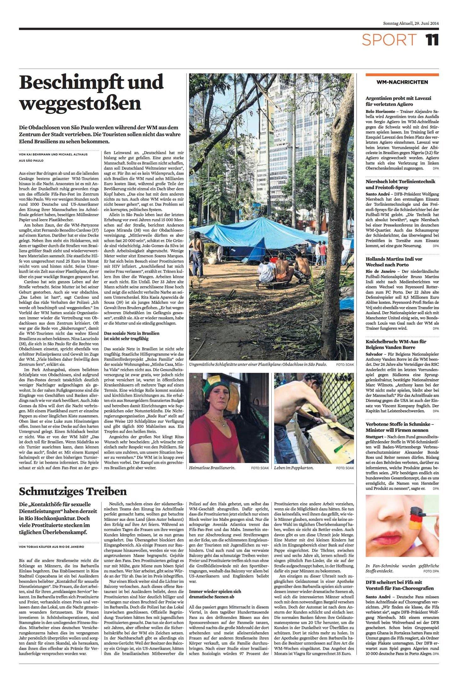 20140629-Stuttgarter-Nachrichten.jpg
