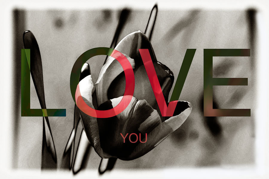 love-12.jpg