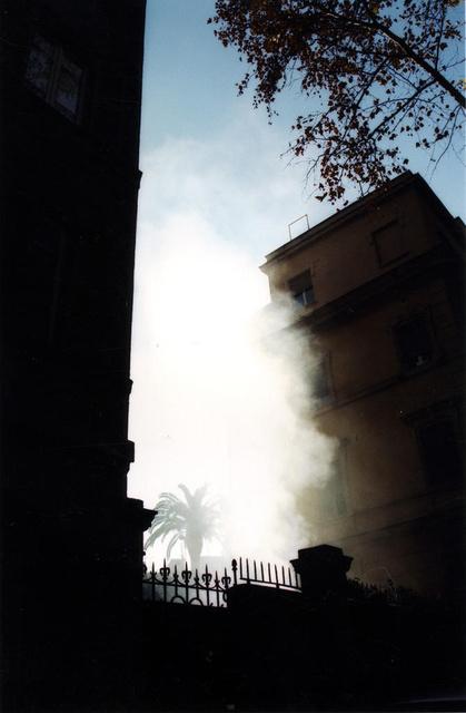 rome boilding smoke2.jpeg