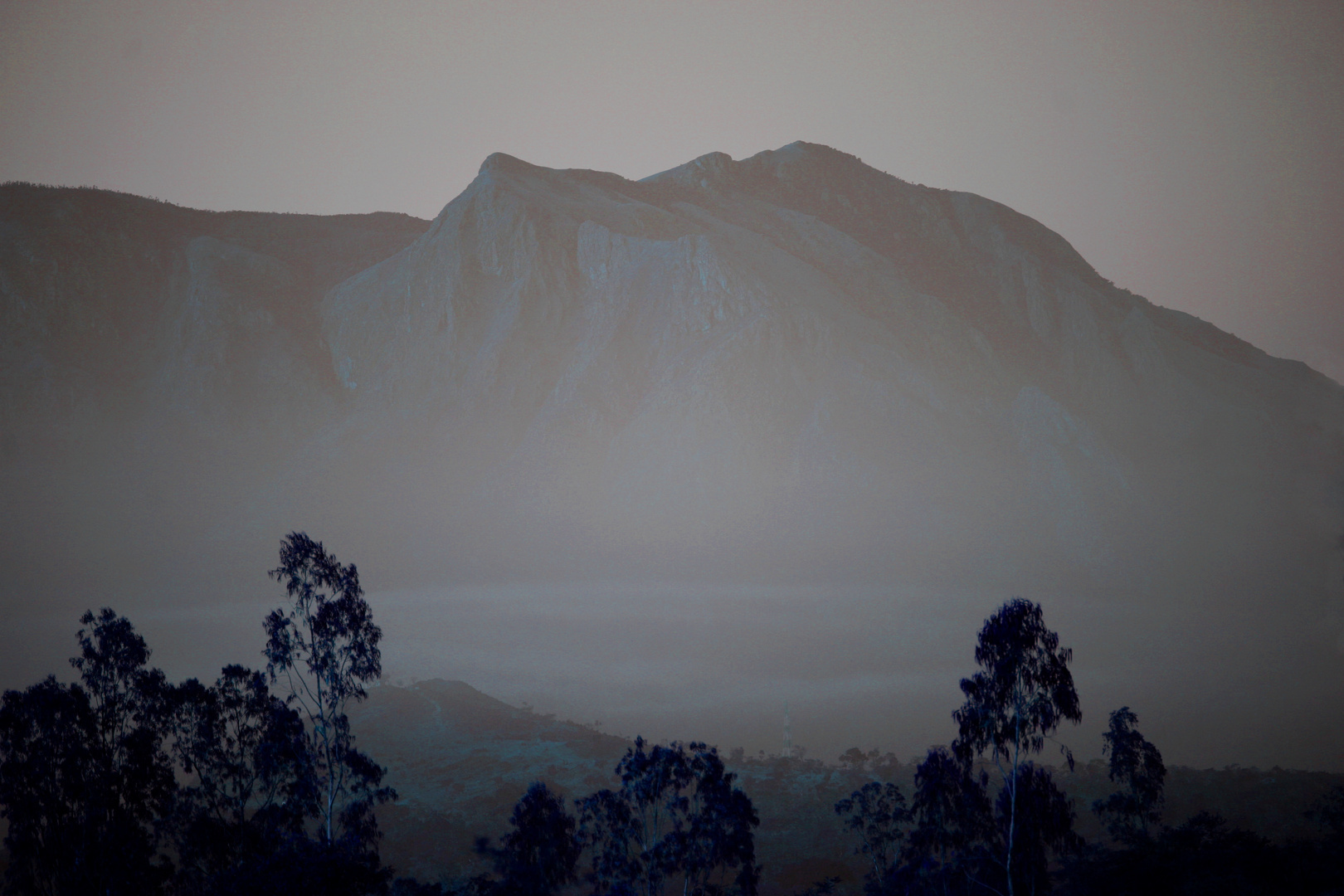 vue réserve nationale.jpg