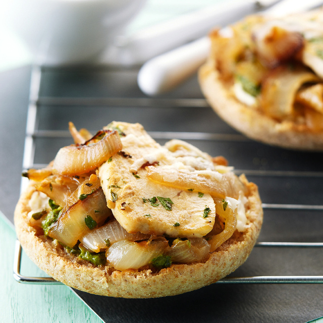 Chicken & Onion Eng Muffins.jpg