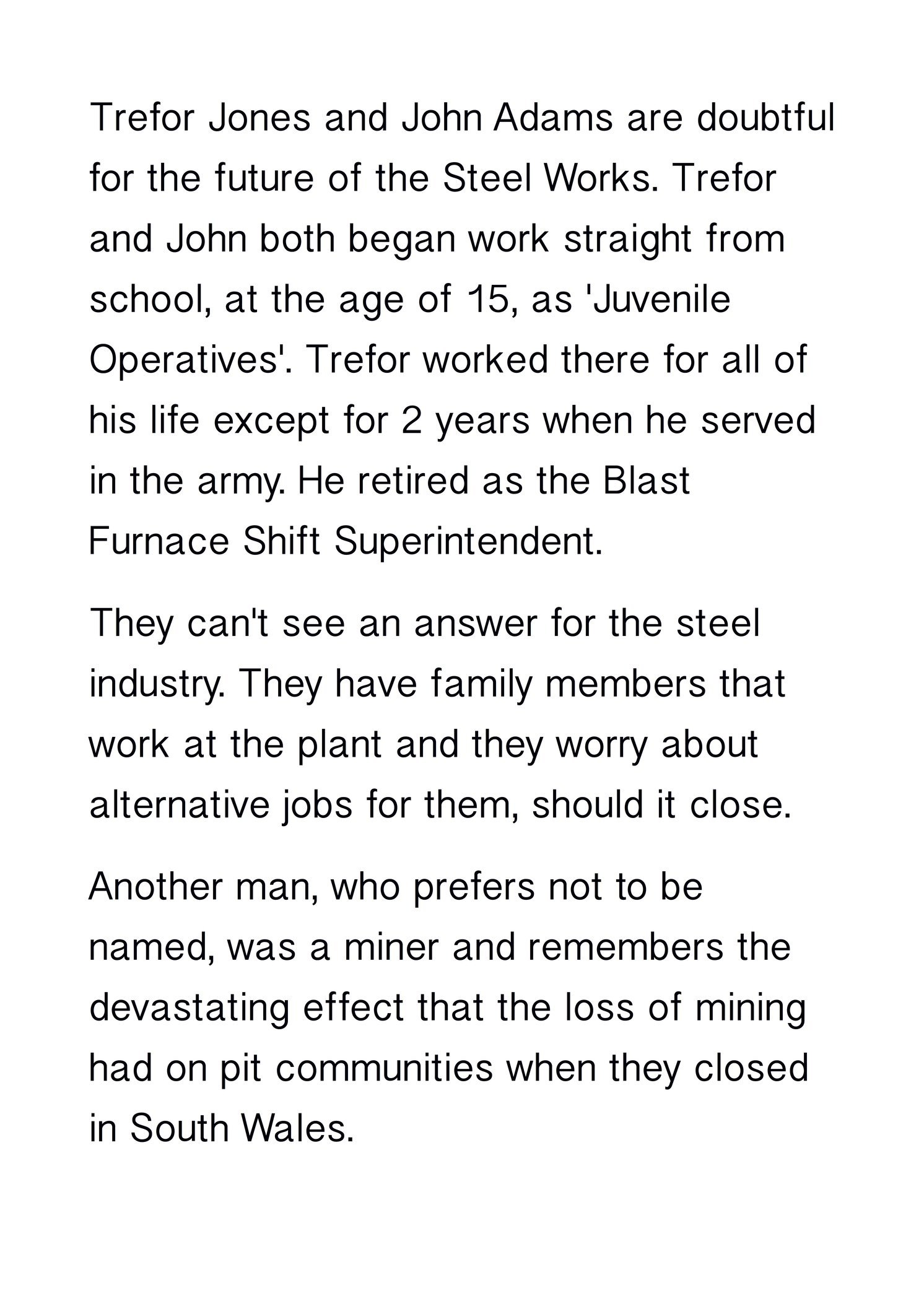 British Steel Trefor Jones.jpg