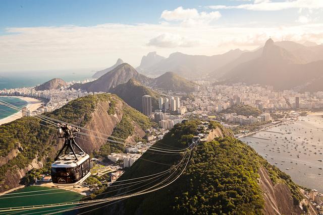 RioDeJaneiro-3.jpg