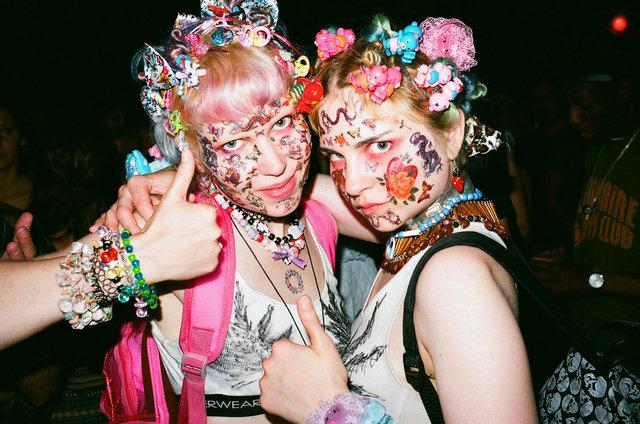 at Dandy Diary party_18.jpg