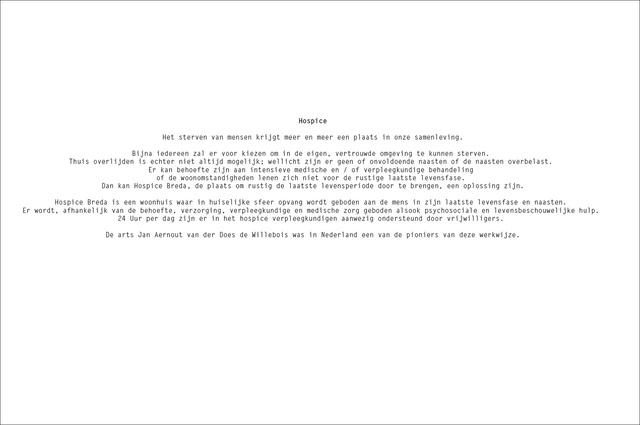 HospiceText.jpg