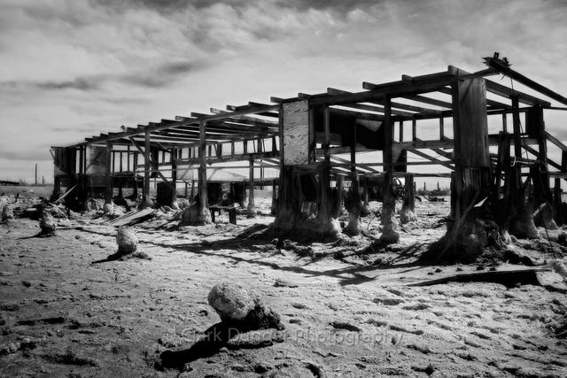 Salton+Ruins+%236.jpg