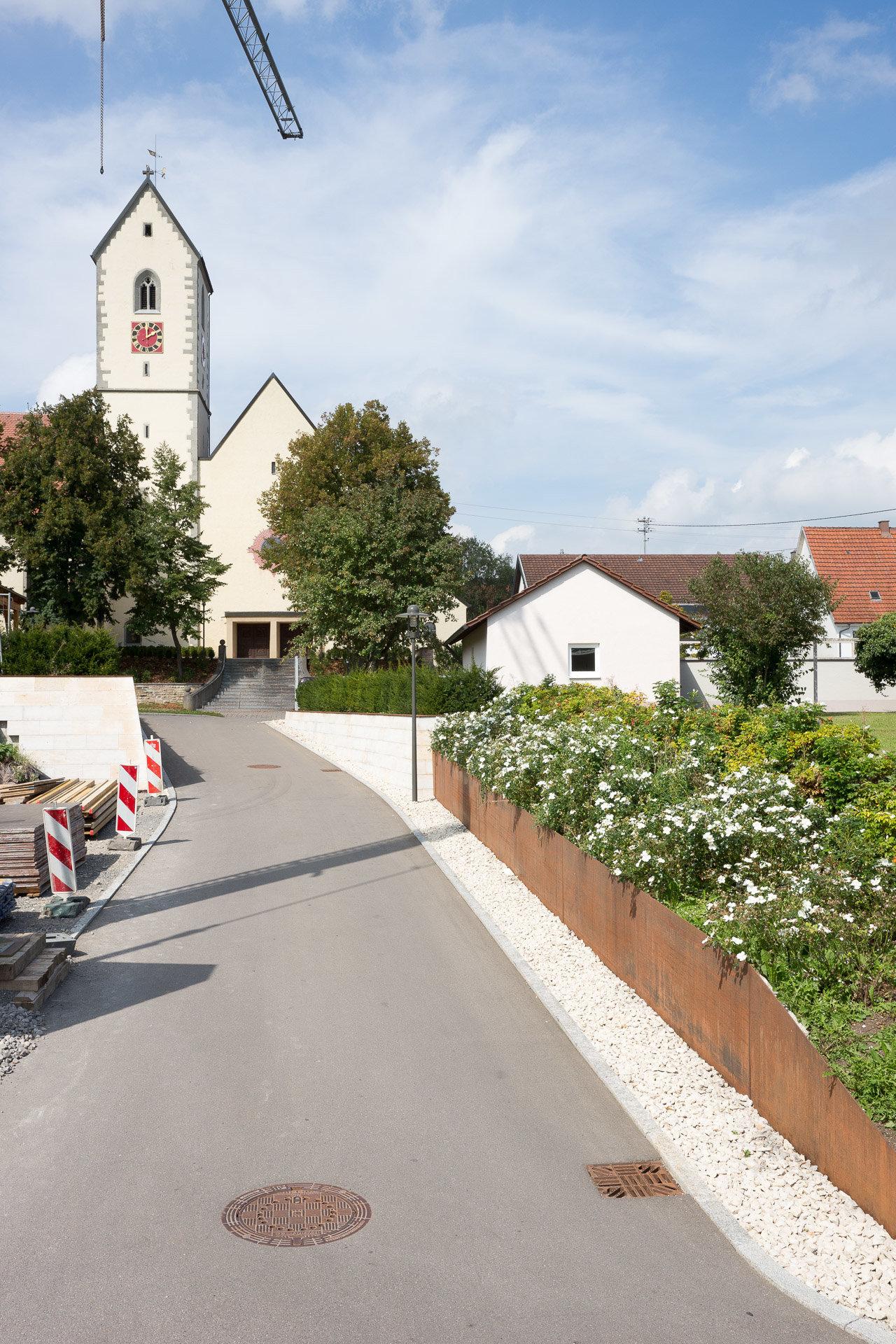 Wellendingen-09.09.14-40.jpg
