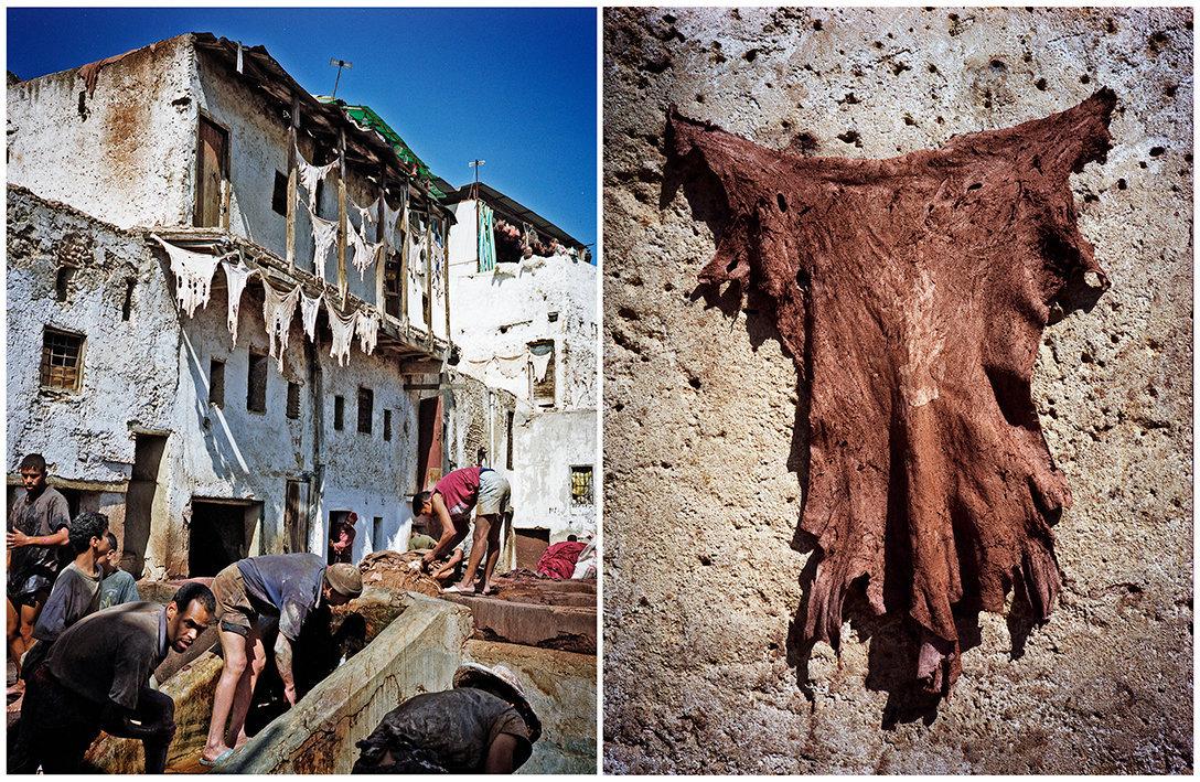 14 Marokko ContactSheet-009.jpg
