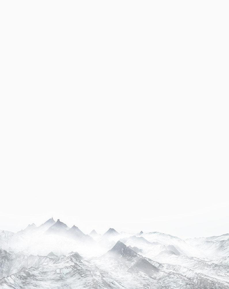 Sólheimajökull, Plate I.jpg