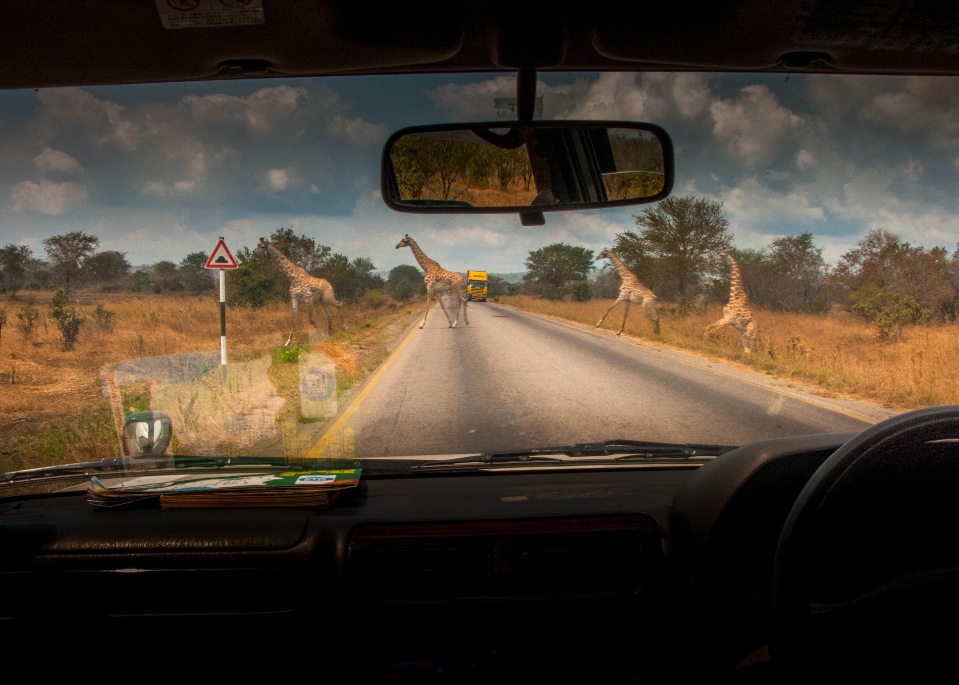 Tanzania,_Back_Seat_View-1728.jpg