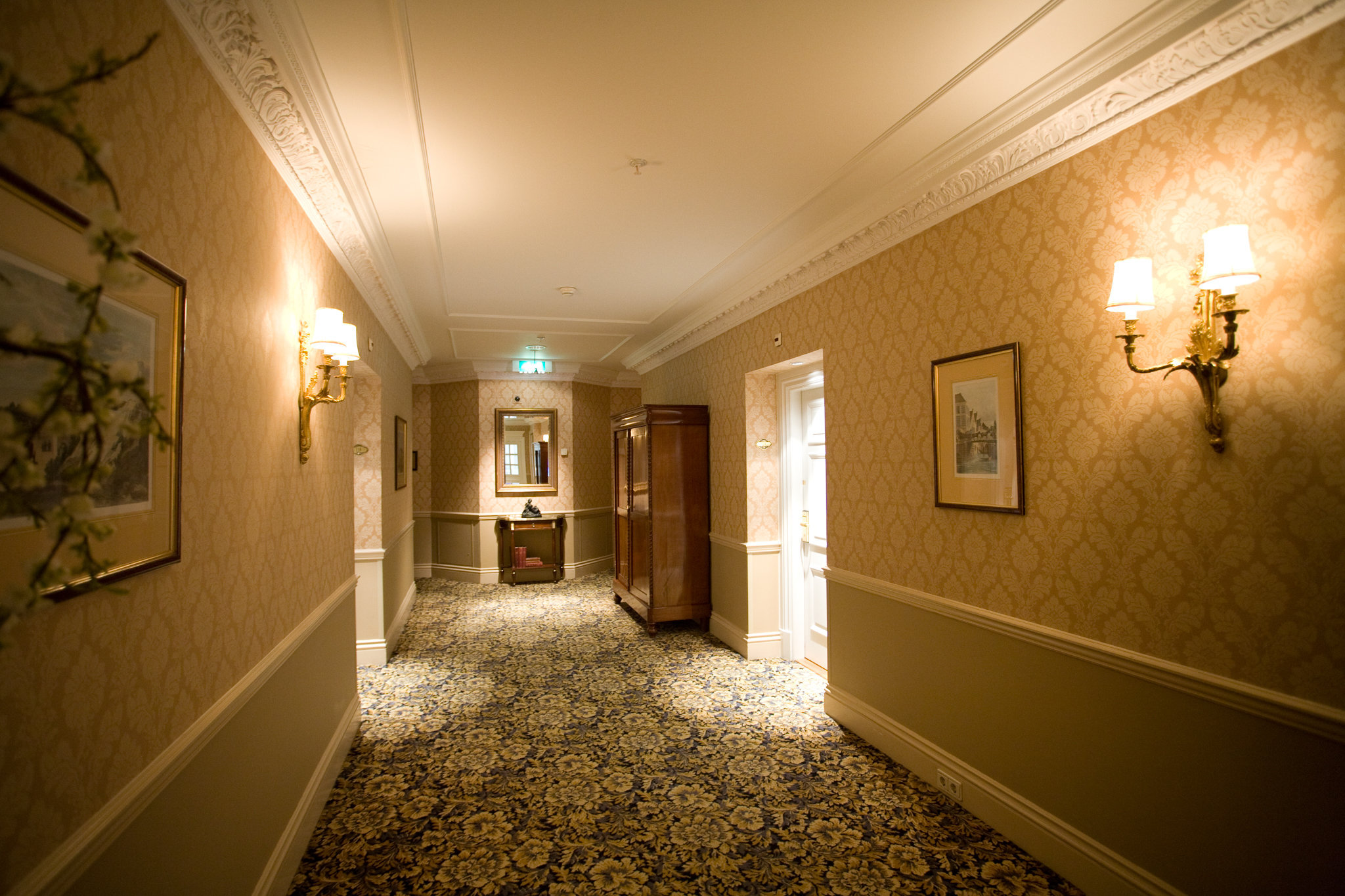 hotel_07.jpg