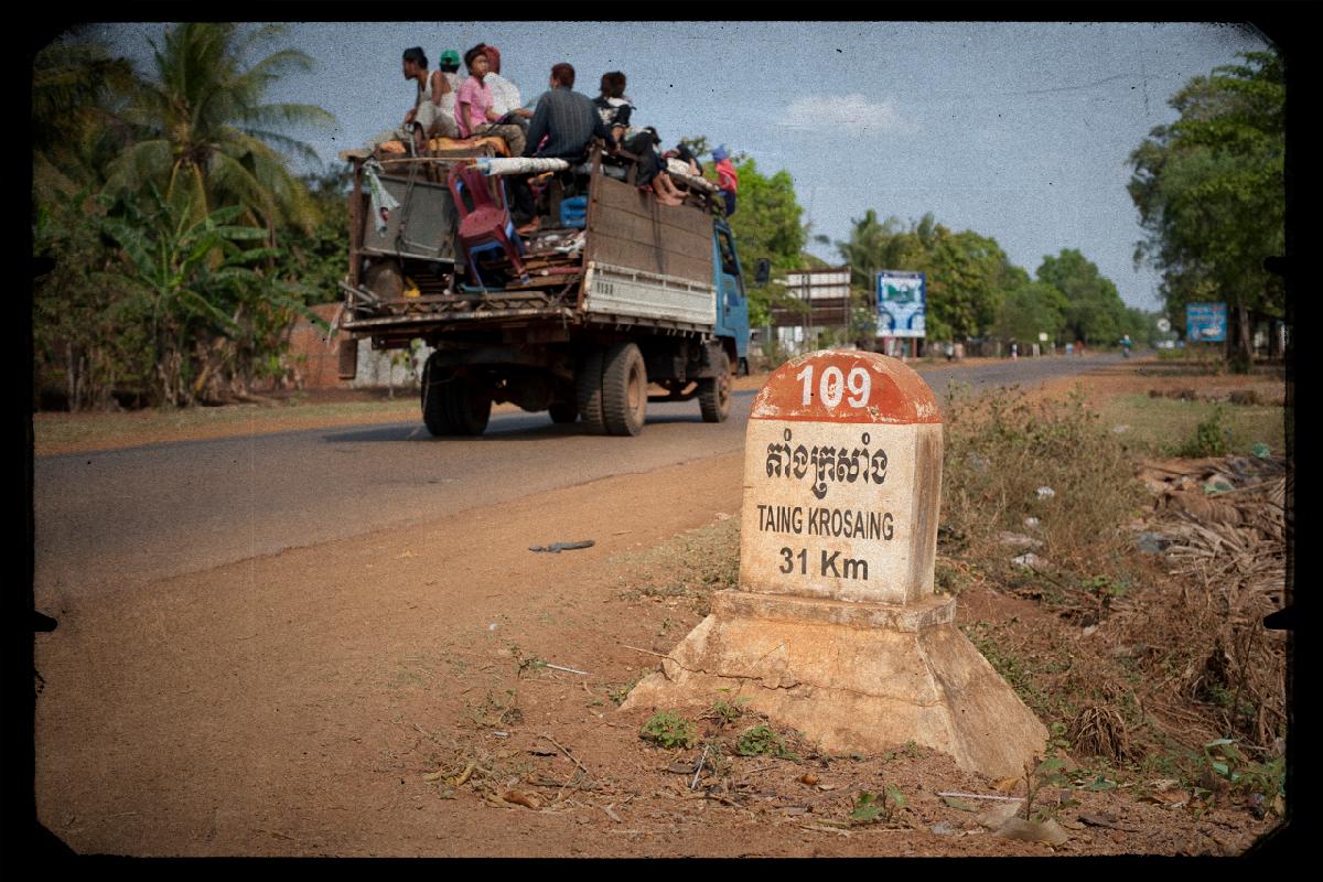 Cambodge12.jpg