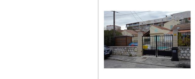 parcours_urbain_marseille33.jpg