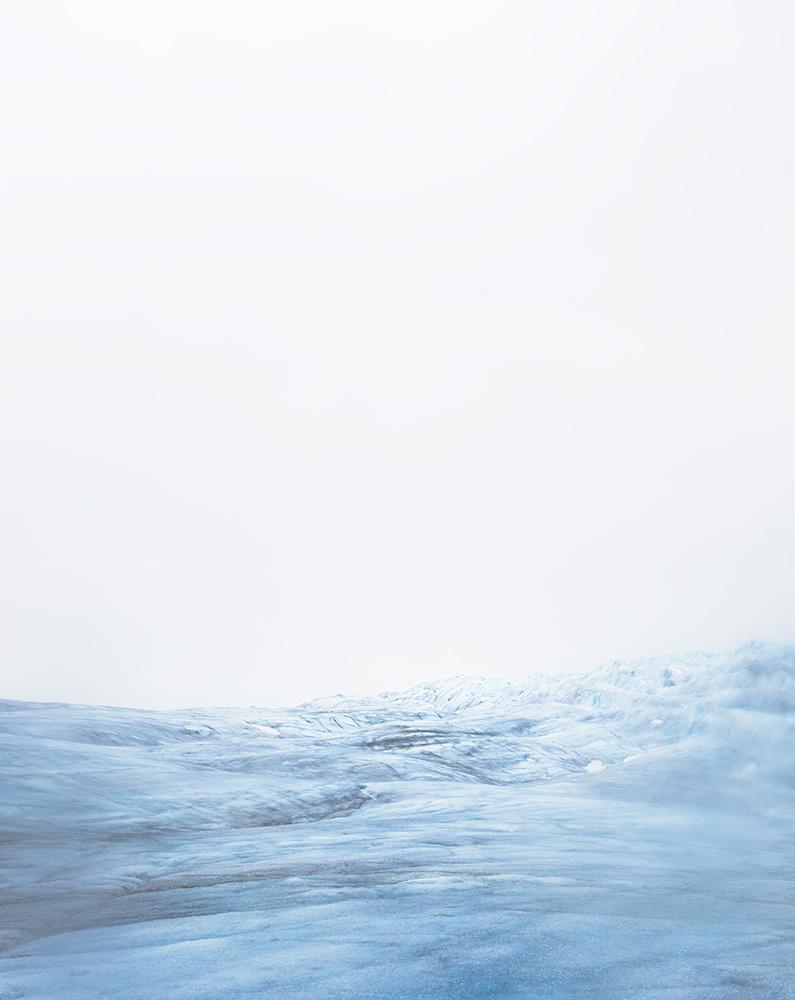 Tunsbergdalsbreen, Plate II.jpg