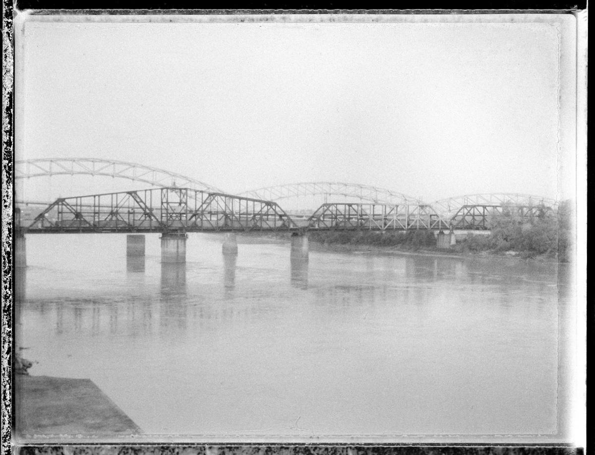 2012-10-27.Riverfront003Pos2.jpg