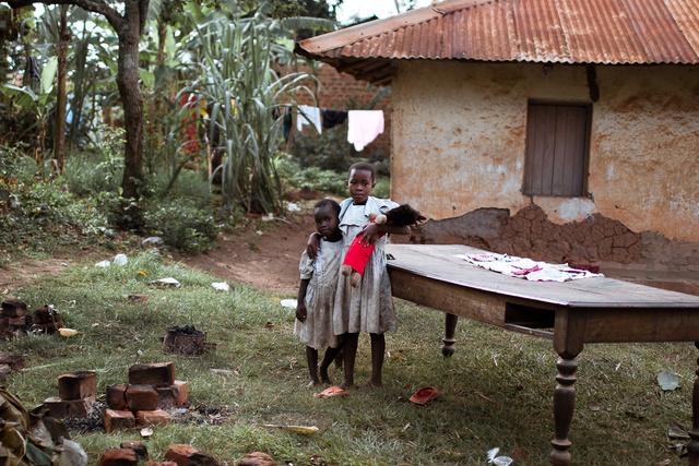 uganda-03.jpg