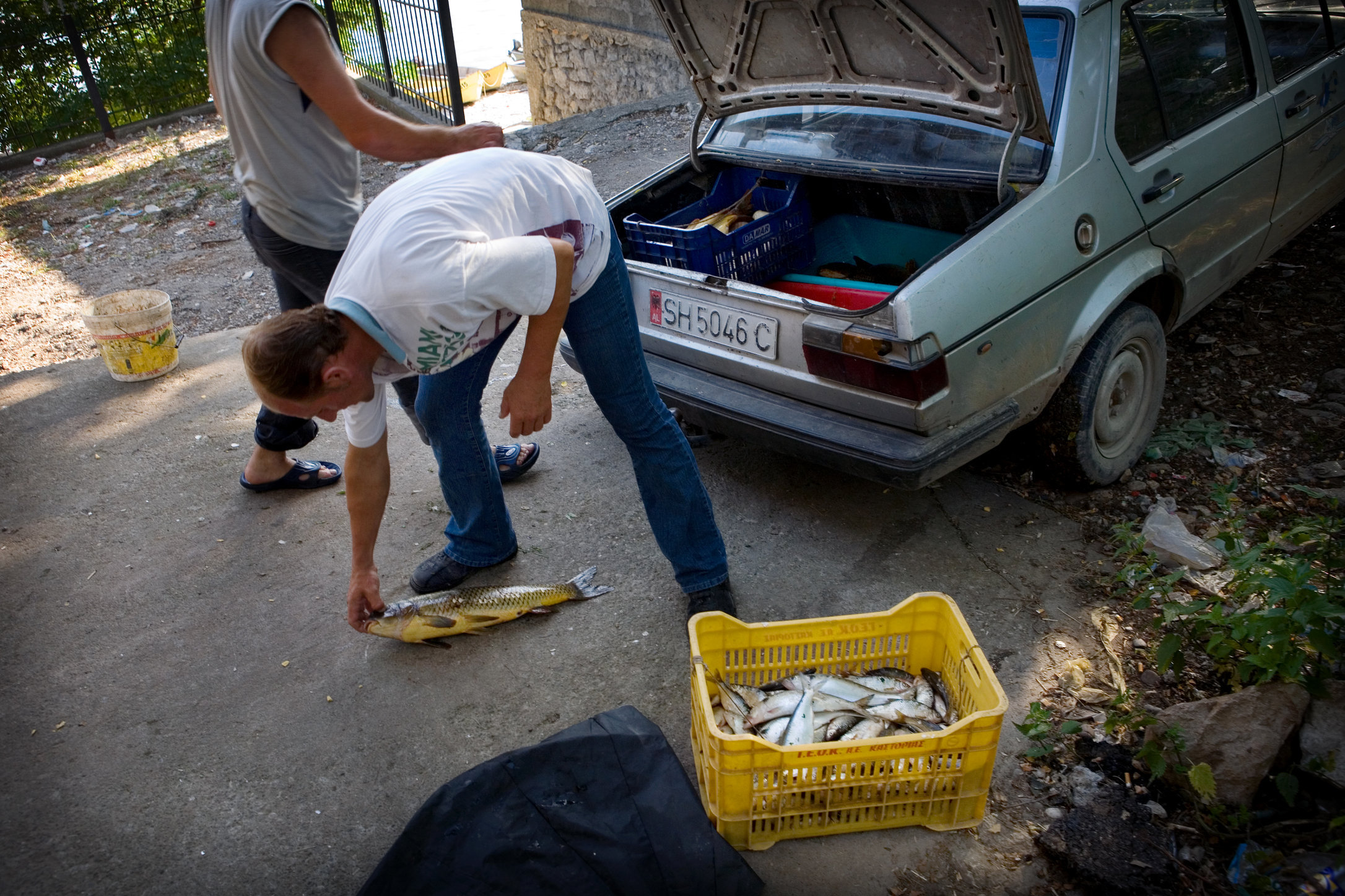 albania-09.jpg
