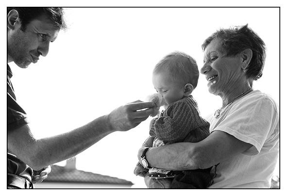 lusì_pasqua_2011-3218.jpg