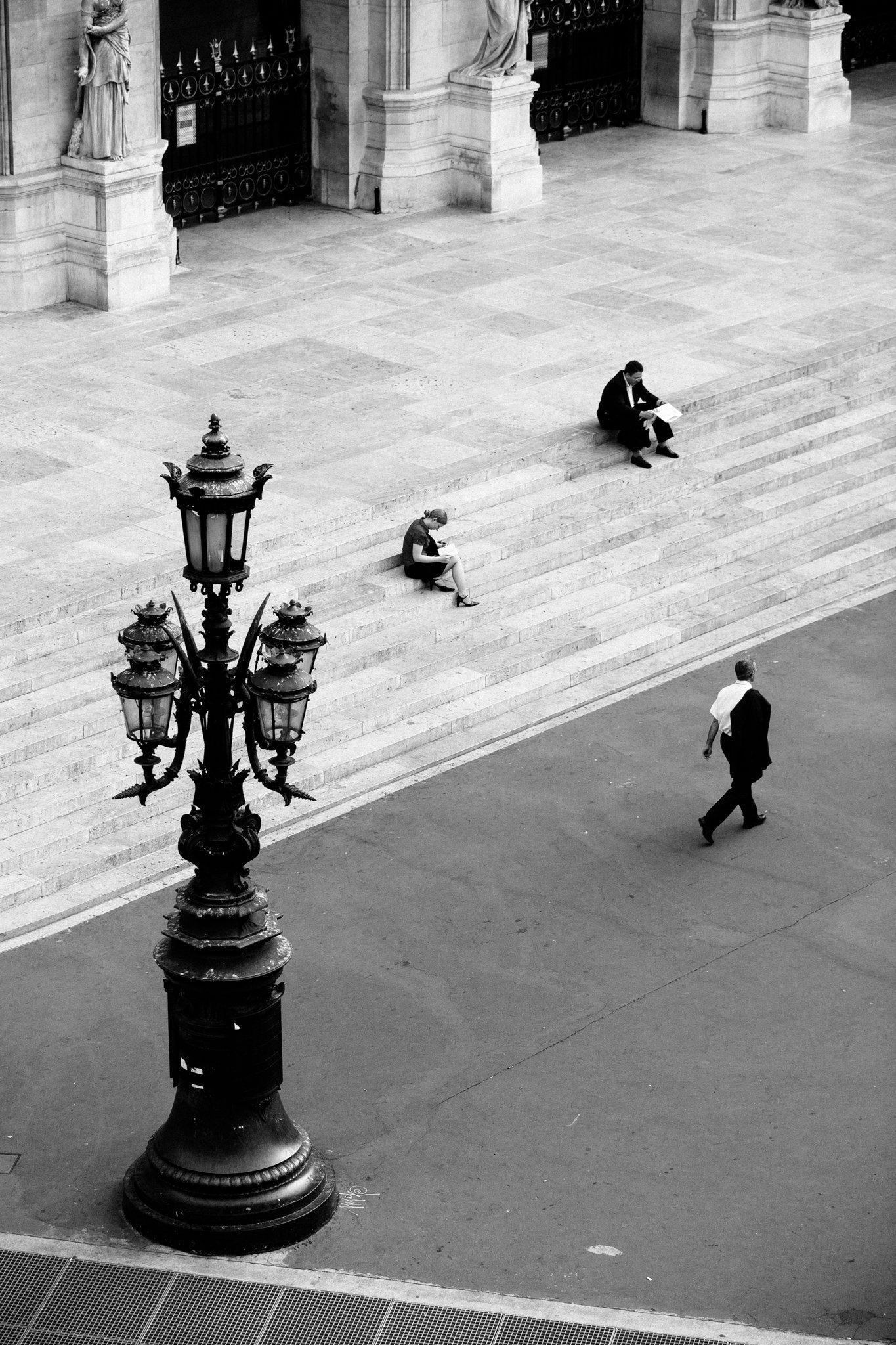 Paris_01.jpg