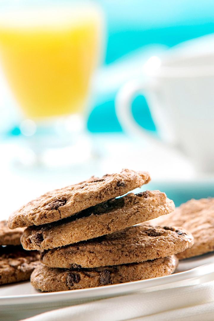 cookies brighter.jpg